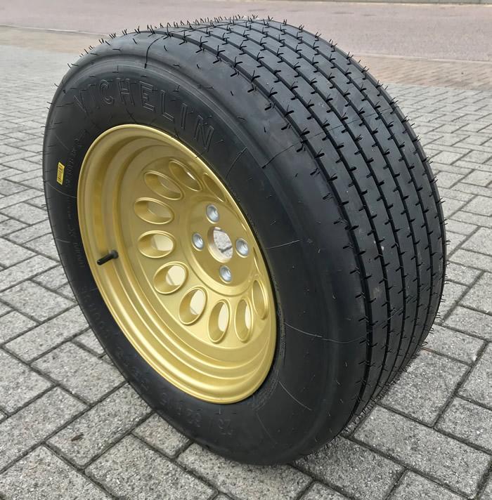 15x8-wheel.jpg