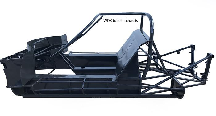 chassis-left-2-text.jpg