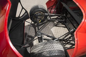 rear-chassis.jpg